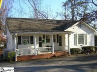 302 State Park Road Greenville SC, 29609