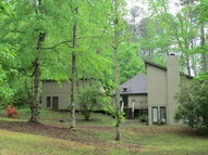 4275 Highway 354 Pine Mountain GA, 31822