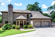 101 Saint Andrews Drive Knoxville TN, 37934