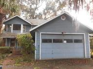 97154 Doubloon Way Yulee FL, 32097