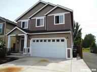 799 Morning Glory Dr Independence OR, 97351