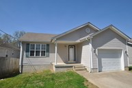 709 Andra Drive Radcliff KY, 40160