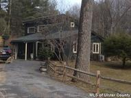 33 Cottonwood Lane Woodstock NY, 12498