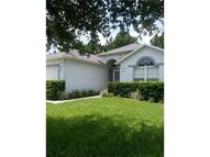 2321 Tealwood Circle Tavares FL, 32778