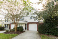 5222 Chicory Lane North Charleston SC, 29420