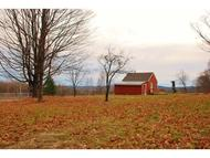 689 Middle Route Gilmanton NH, 03237