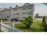 29 Peach Place Middletown NY, 10940