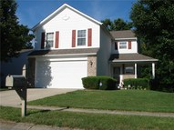 2917 Braxton Drive Indianapolis IN, 46229