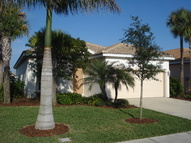 2549 Deerfield Lake Ct Cape Coral FL, 33909