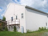 12 Industrial Park Road Greenville ME, 04441