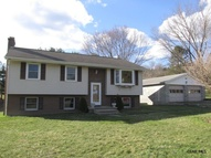 562 Lost Valley Drive Hollsopple PA, 15935