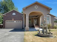 2152 Ne 228th Ct Fairview OR, 97024