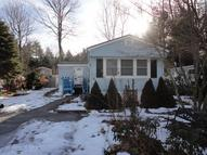 48 Royal Crest Rochester NH, 03867