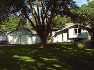W5564 Cool Hill Dr Elkhorn WI, 53121