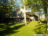 36155 New Melahn Drive Lake George MN, 56458