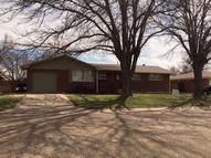 1627 North Roosevelt Ave Liberal KS, 67901