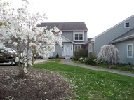 11 Larkspur Farm Raod Torrington CT, 06790