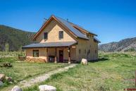 6580 County Road 742 Almont CO, 81210