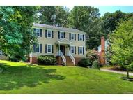 2306 Krossridge Road Richmond VA, 23236