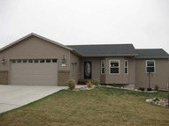 6525 Reily Road Lincoln ND, 58504