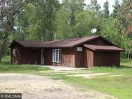 24482 Old Mill Road Osage MN, 56570
