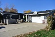1118 Division St Osage IA, 50461