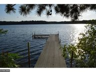 3573 8th Avenue Nw Hackensack MN, 56452