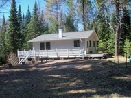 2055 Elto Rd Tomahawk WI, 54487