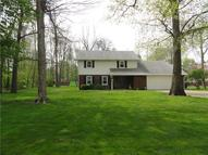 3927 Colbrook Road Anderson IN, 46012