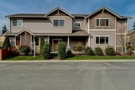 3508 158th Place Sw Lynnwood WA, 98087