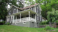 284 2nd St Laceyville PA, 18623