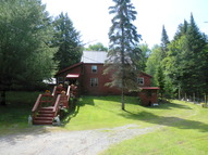 1904 Bear Creek Rd. Woodgate NY, 13494