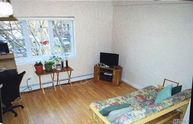 72-35 Metropolitan Ave 2 C Middle Village NY, 11379