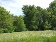 Lot 8 Parkview Ln Radcliffe IA, 50230