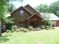 209 Refuge Springs Drive Oxford MS, 38655