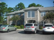 300 B Willow Green Dr. Conway SC, 29526