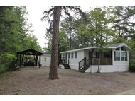 6 Tomahawk Lane - Site 448 Freedom NH, 03836