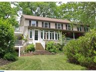 47 Pine Mill Cir Doylestown PA, 18901