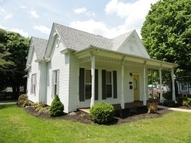 208 Cave Street Horse Cave KY, 42749