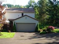 430 Sw 70th Ter Portland OR, 97225
