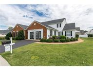 10200 Waxcomb Place Mechanicsville VA, 23116
