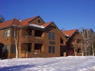160 Riverside Drive Unit 147b Woodstock NH, 03223