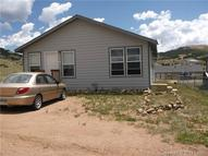 314 N Hayden Street Cripple Creek CO, 80813