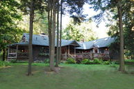 25 Lake Simond North Shore Tupper Lake NY, 12986