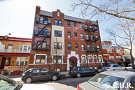 430 78th Street 1a/2a Brooklyn NY, 11209