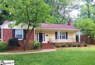 123 Stephens Lane Greenville SC, 29609