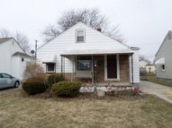 3840 19th St Wyandotte MI, 48192