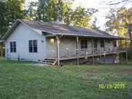 2102 Fall Creek Rd Rockwood TN, 37854