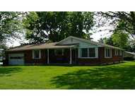 1050 Donald Greenville OH, 45331