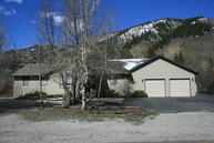 56 Middle Branch Ct Star Valley Ranch WY, 83127